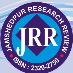 Jamshedpur Research Review